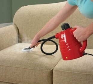 Stain Removal couch cleaning Melbourne 3000