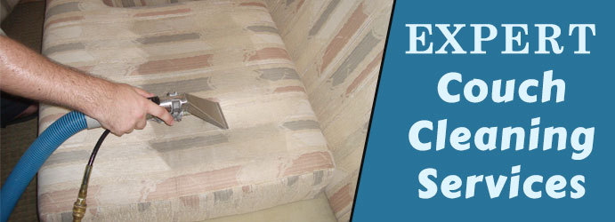Couch Cleaning Elanora