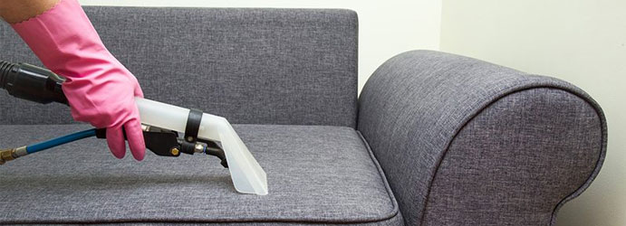 Couch Cleaning Narrabundah