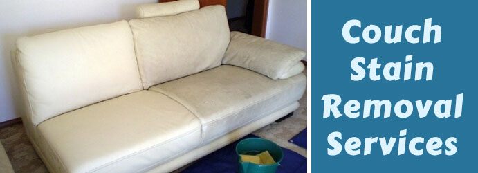 Couch Stain Removal Services Brisbane