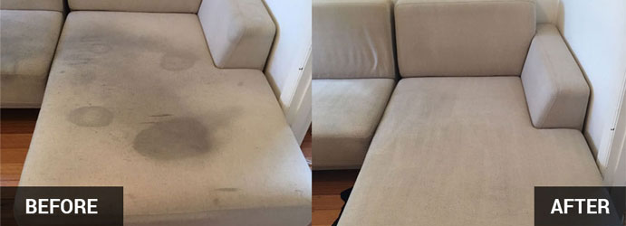 Couch Stain Removal Services in Brindabella