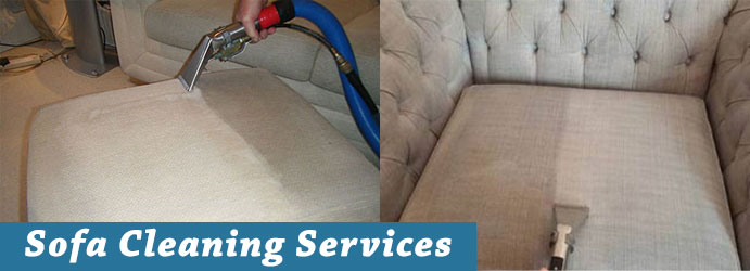 Sofa Cleaning Services Balmoral