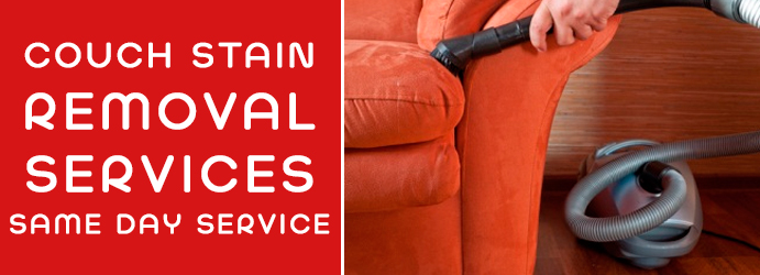 Couch Stain Removal Cleaning Melbourne