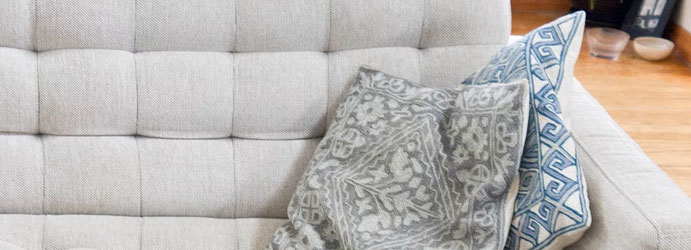 How to Clean Your Sofa Completely